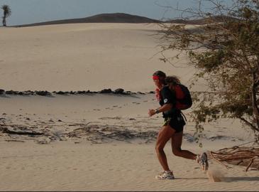 Boa-Vista-Ultramarathon-2014-foto_immagine_overlay