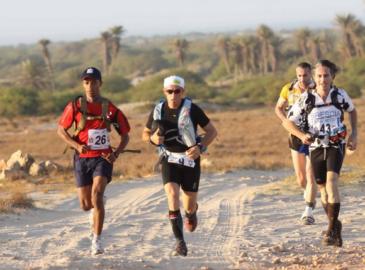 Boavista-Ultramarathon-2014_immagine_overlay