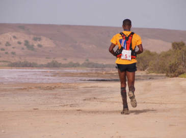 immagini-BoaVista-Ultramarathon-2014_immagine_overlay