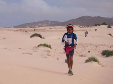 immagini-BoaVista-marathon-2014_immagine_overlay