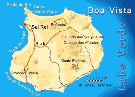 Bela-vista-net-Boa_Vista-map