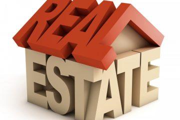 case, appartamenti e terreni in vendita a Capo Verde