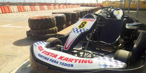 kart-boavista-750x400