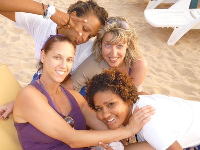 Boavista-Cabo-Verde-vacanze