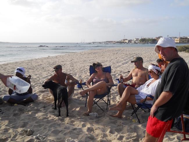 Boavista_Spiaggia_Estoril