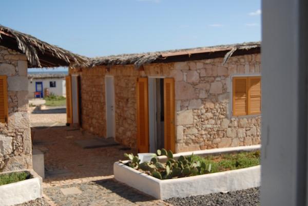 Racconti Boavista Capo Verde