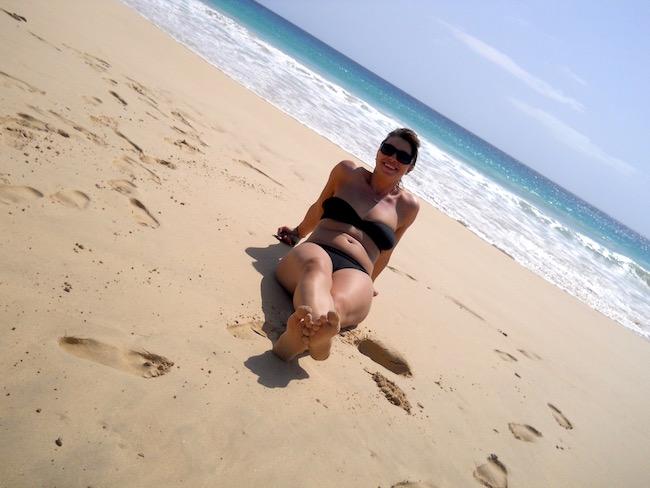 Spiaggia_Santa_Monica_Boavista