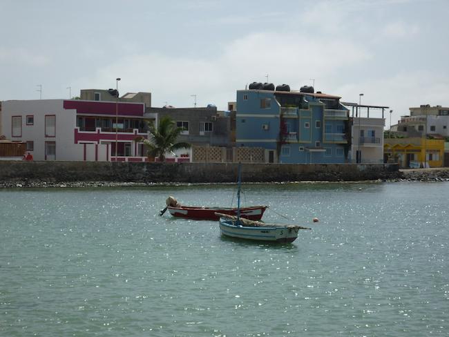 porto-Boavista