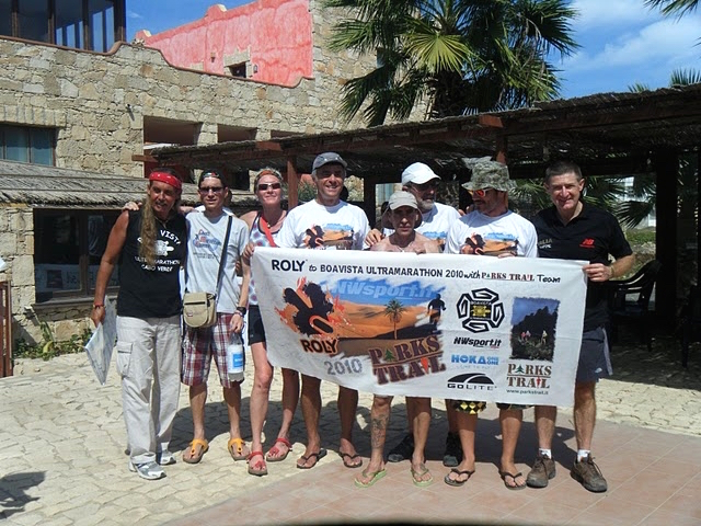 racconti_caboverde