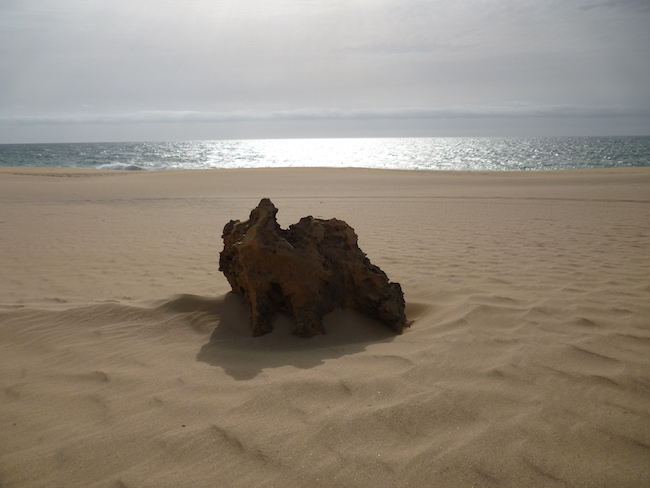 spiaggiaBoavista