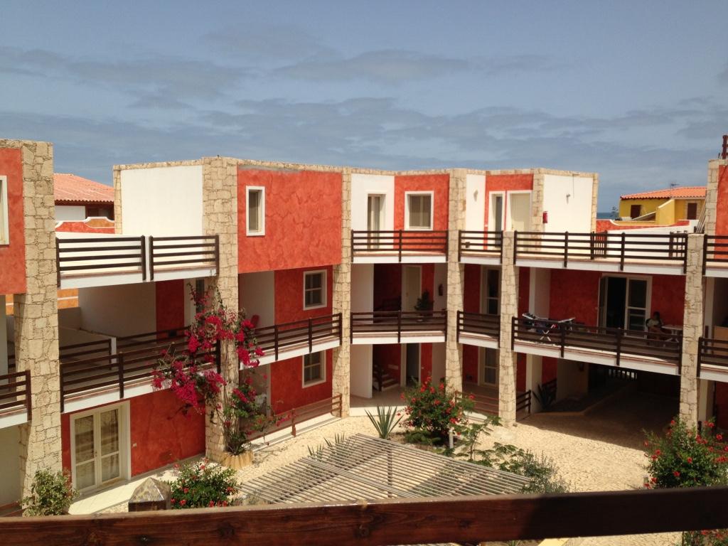 appartamento_Boavista_fronte mare