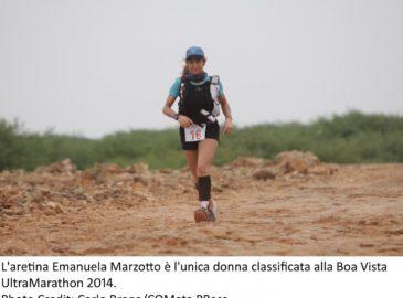 ultramarathon-emanuela-marzotto