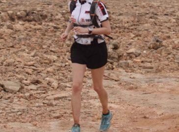 ultramarathon-giulia-saggin