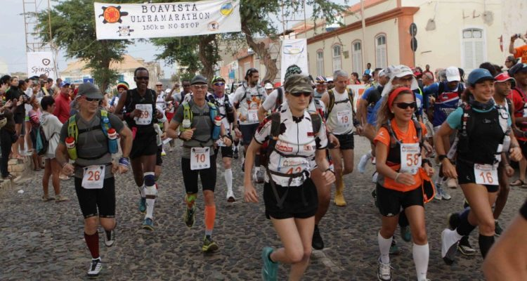 classifica ultramarathon 2014