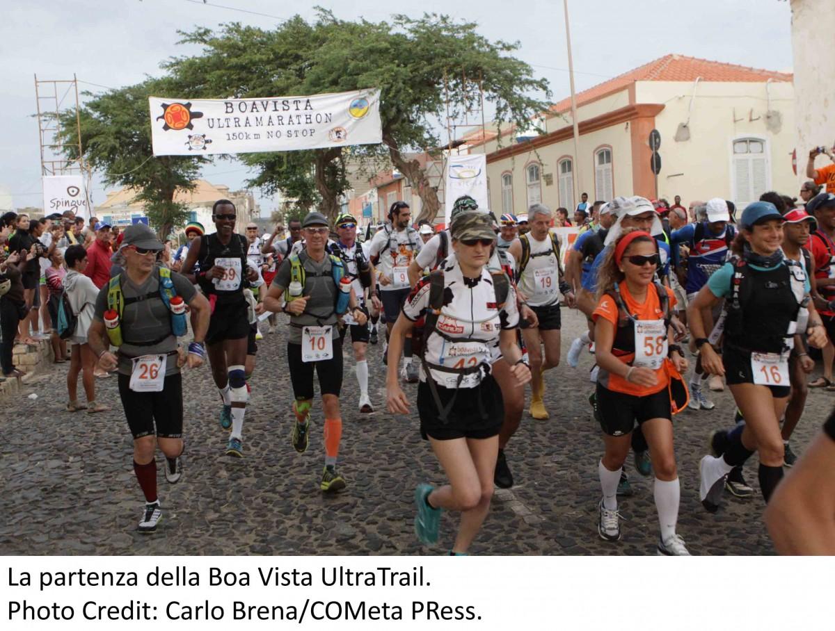 classifica ultramarathon 2014