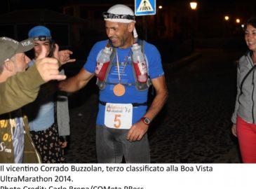 ultramarathon5