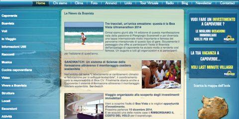 sito www.boavista2000.com