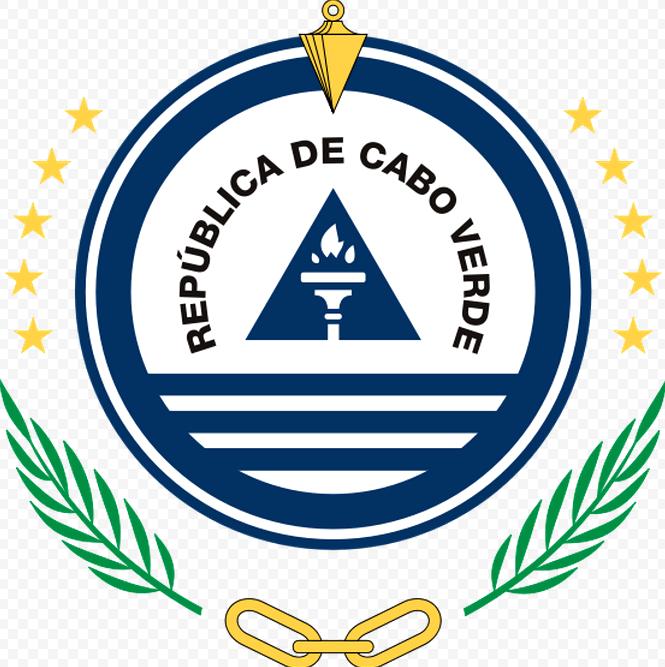consolati e Ambasciate Capoverde