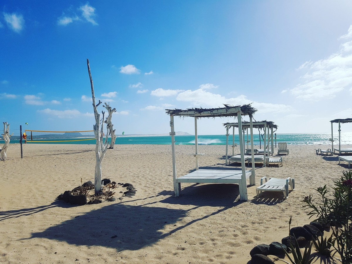 investimenti immobiliari Capo Verde