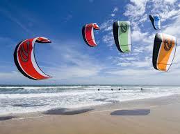 kite Boa Vista