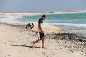 surf boavista
