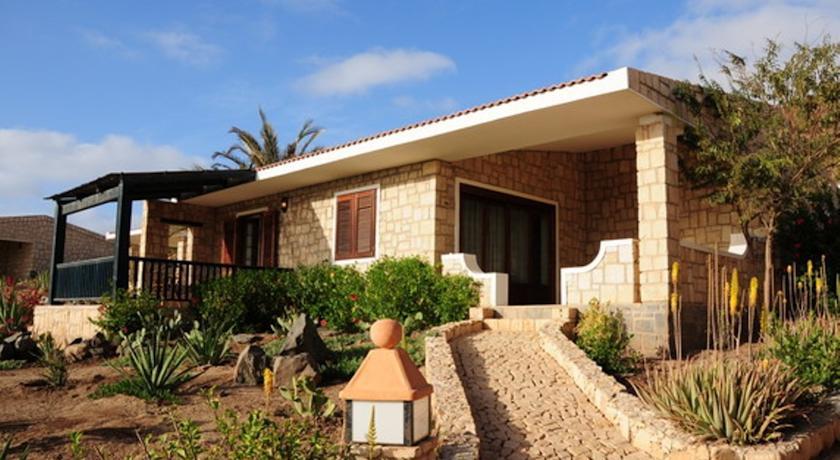 Investimenti immobiliari Boavista