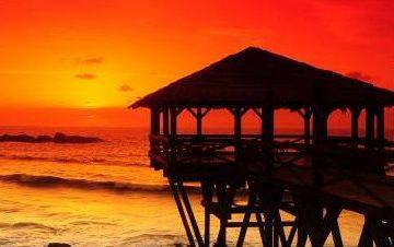 Marine club Boavista offerte vacanze capoverde