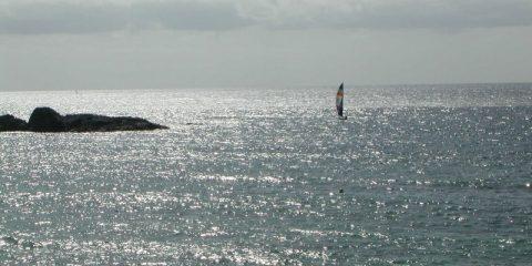 Capo Verde destinazione turistica