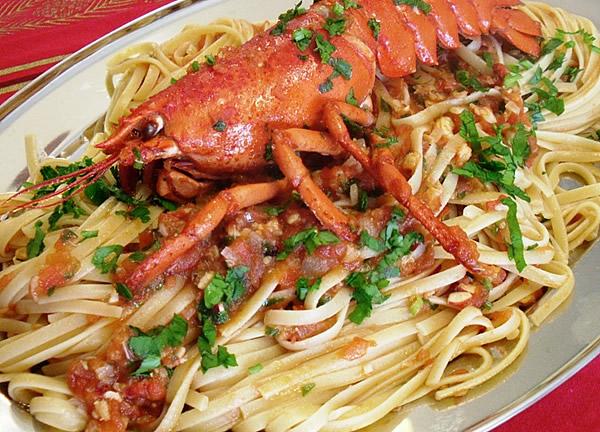 cucinaCapoverde
