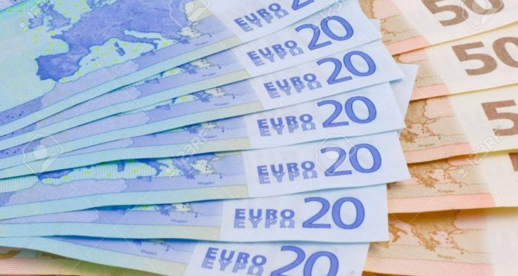 denaro falso a Boavista