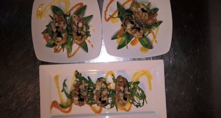 mangiare a Capoverde