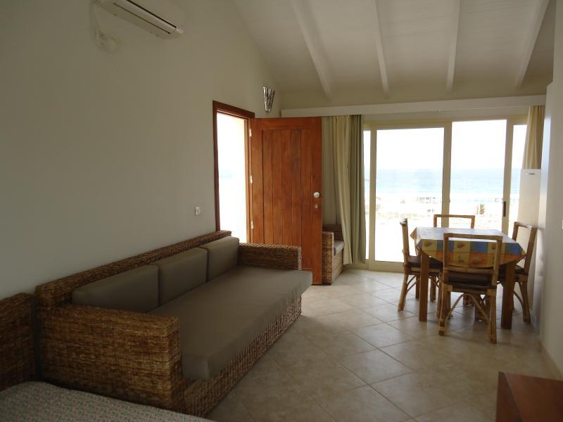 residence Delfini Boavista Capoverde