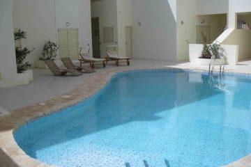 residence Delfini Boavista Capoverde Booking