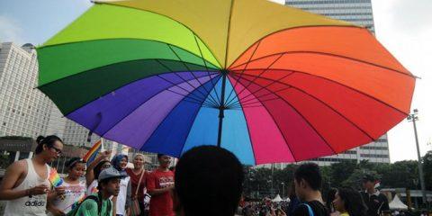 Capo Verde: paese tollerante verso l'omosessualità