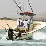 AL21 Boavista Capoverde pesca