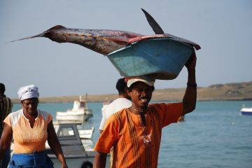 Vivere a Capoverde, Boavista l'isola più costosa