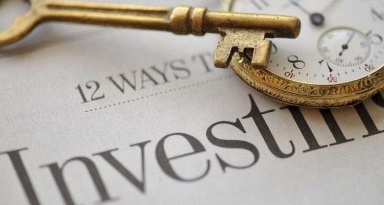 Investire Cabo Verde Boavista Capoverde
