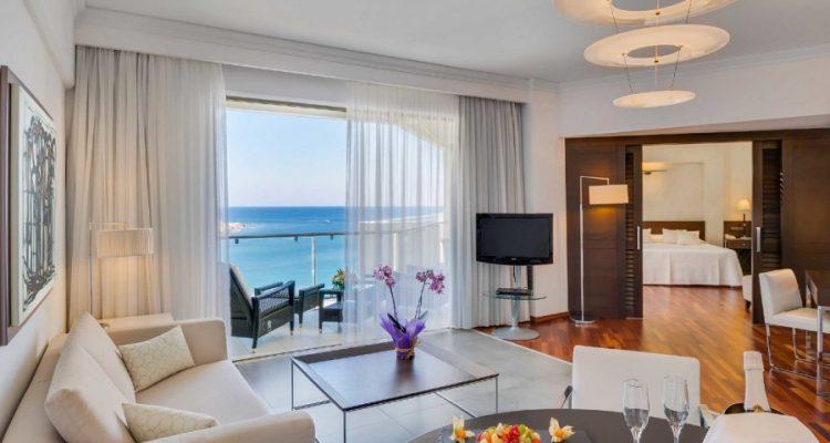 condo-hotel-boavista-caboverde