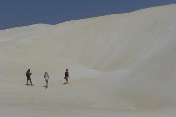 Royal Decameron Boavista Escursioni