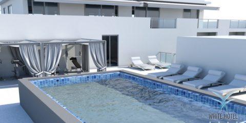 investimenti immobiliari Caboverde Boavista