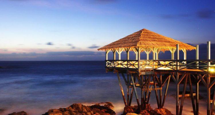 prezzi Marine Club Capo Verde agosto