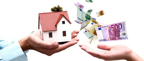 comprare casa Capo Verde Boavista