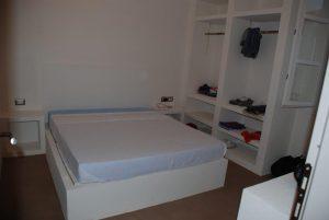 interno appartamento Boavista
