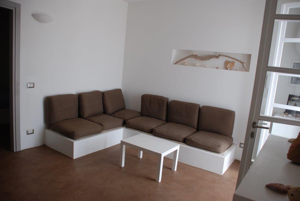 appartamento vendita Boa Vista