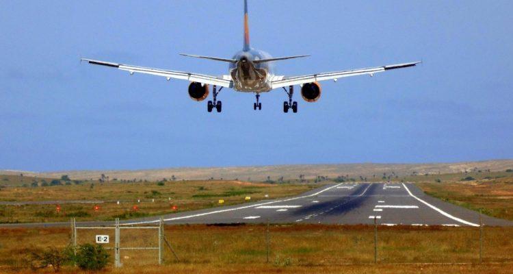 offerte last minute volo Pasqua Neos caboverde boa vista