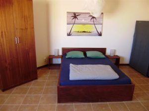 camera appartamento in vendita a Boavista