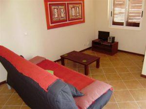divano appartamento in vendita a Boavista