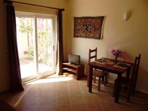 sala appartamento in vendita a Boavista