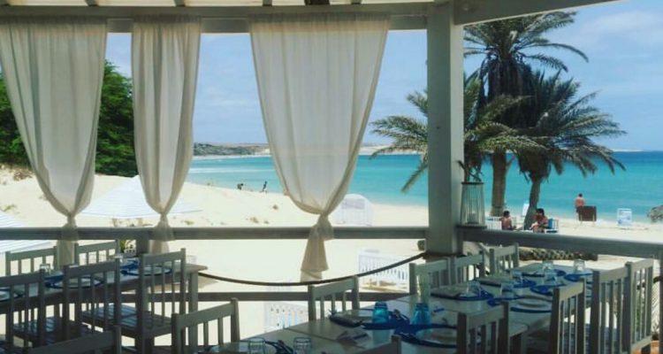 investire a Boavista Capo Verde investimenti immobiliari