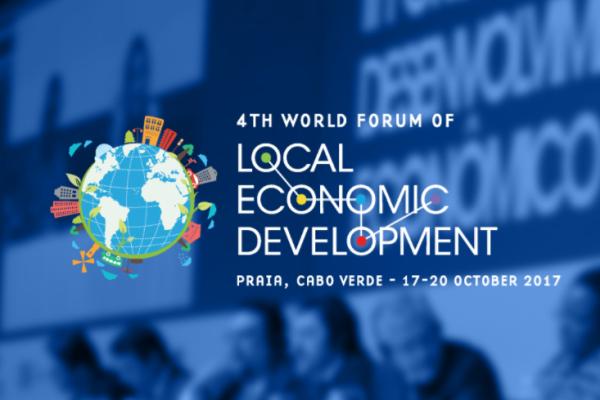 Torino - Sviluppo Economico locale a Capo Verde
